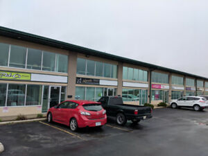 Commercial/ Office Space in Brantford - PRIME NORTH LOCATION