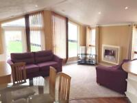 Used Willerby Lodge For Sale