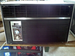 AIR CONDITIONNER Cornwall Ontario image 1