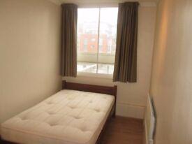 nice room in Zone 307706814372
