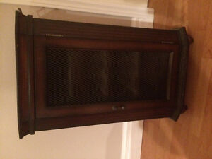 Beautiful Bombay wine cabinet for sale