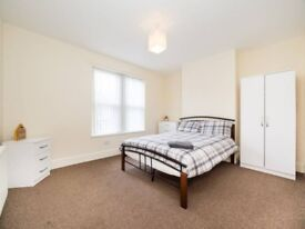 ** Affordable Edgbaston Rooms - All Bills Included!