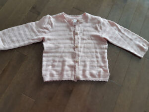 031d7a193a4be Buy or Sell Baby Clothing for 6-9 Months in Calgary