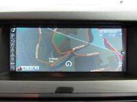 2013 BMW 5 SERIES 520d Luxury 4dr Step Auto