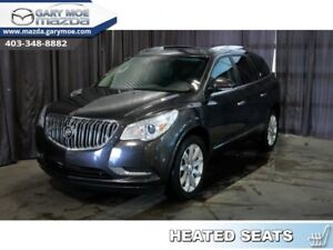 2015 Buick Enclave PREMIUM  -  Fully Detailed - $221.45 B/W