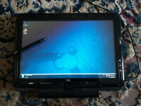 HP Touchsmart TX2 - Scratch and dent free