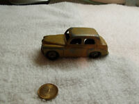 ANCIEN JOUET DINKY TOYS