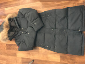 Long winter Jacket Sale!!!