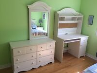 Bedroom Furniture for Child