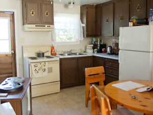 Amherst, NS 3-unit rental property - good income, easy to manage St. John's Newfoundland image 4
