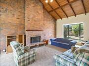[Great Location] Property or Rooms for Rent Robertson Bowral Area Preview
