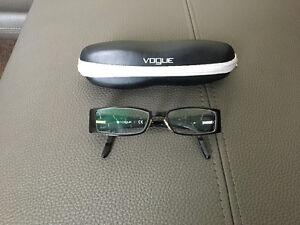 Designer glasses - 55$