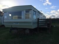 Willerby Herald for sale