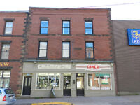 Attention MT.A Students, 2 Rooms For Rent Downtown Sackville NB