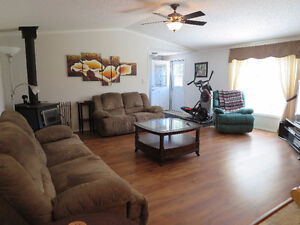 45522 Twp Rd 642 Rural Bonnyville Edmonton Edmonton Area image 2