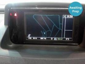 2013 RENAULT MEGANE 1.5 dCi 110 GT Line TomTom 5dr [Start Stop] Estate