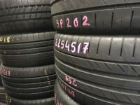 Tyre shop . 205/55/16 215/55/16 205/60/16 225/55/16 225/50/16 235/60/16 TYRES NEW & PARTWORN TIRES