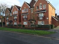 Modern One Bed Flat in Town Centre (No DSS/Agents) Move in NOW