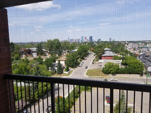 Roommate wanted in big suite near Chinook