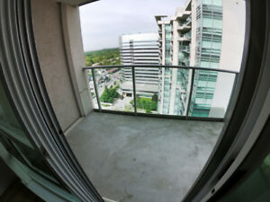 1Bed/1Bath condo on Yonge and Sheppard - $2000