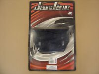 Jardine SuperSport Fender Eliminator For Suzuki GSX-R 600/750 Stratford Kitchener Area Preview