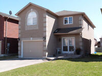 Investor Opportunity-Student Rentals in Barrie
