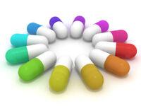 MEDICATION ADMINISTRATION CERTIFICATION  PROGRAM-DEC.22