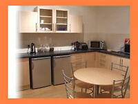 ( FY3 - Blackpool ) Serviced Offices to Let - £ 195