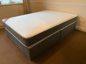🚛🚛🚛Super Deluxe Bed Available