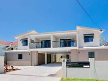 Brand New Apartments! Best Value in Zillmere! Zillmere Brisbane North East Preview