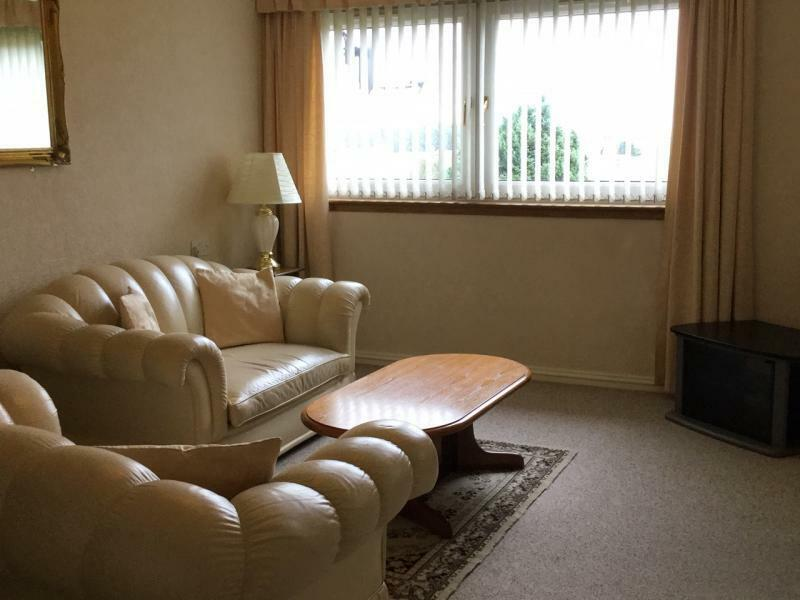 1 bedroom house in Simpson Road , Bridge of Don, Aberdeen, AB23 8EQ