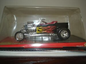 1:18 scale Cars
