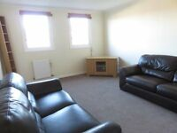 3 bedroom flat in Jute Street, , Aberdeen, AB24 3EX