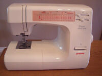 Sewing machines local deals on hobbies craft supplies for Decor excel 5018