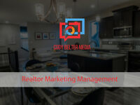 Real Estate Marketing Managment