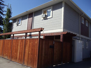 2 Bed/2.5 Bath just 3 blocks from hospital! for OCT 1ST.