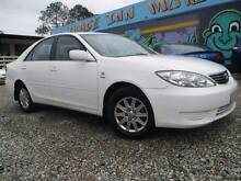 *** AUTOMATIC 4 CYL CAMRY *** TOP OF THE RANGE *** Daisy Hill Logan Area Preview