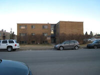 MARDA LOOP BACHELOR IN ADULT BUILDING AVAILABLE NOW OR NOV 1