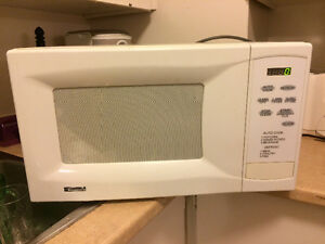 Microwave for sale - BEST OFFER