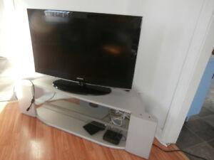 Télé SAMSUNG