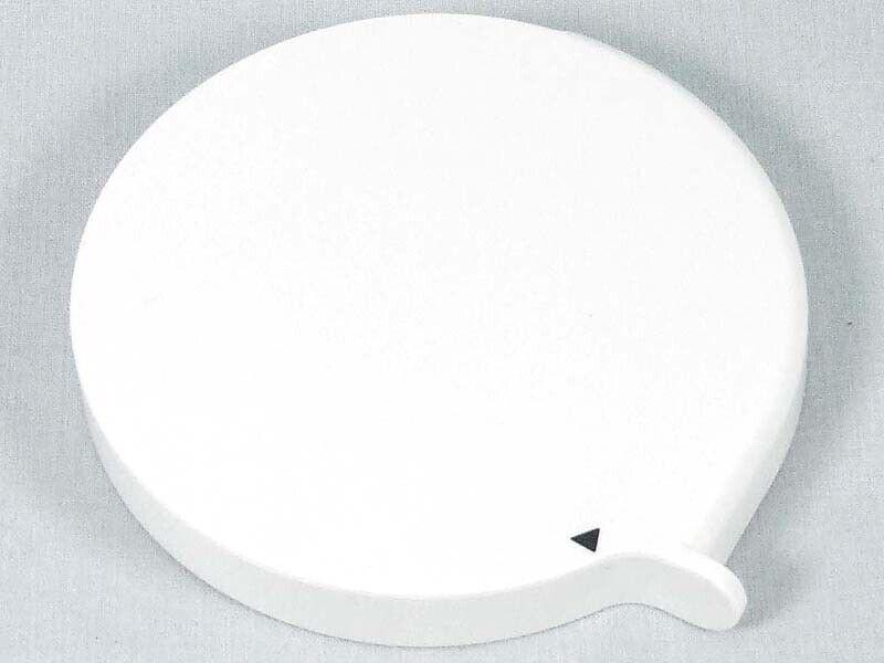 Kenwood Deckel Hinten Weiß Küchenmaschine prospero KM242 KM245 KM280 KM282