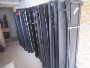 tonneau cover, tri folds, lids Kitchener / Waterloo Kitchener Area image 6