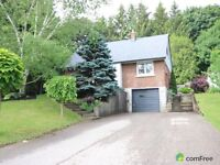 Woodstock Home House For Sale Move In Ready