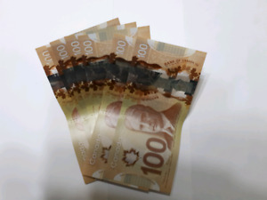 Cash for used vehicles running or not
