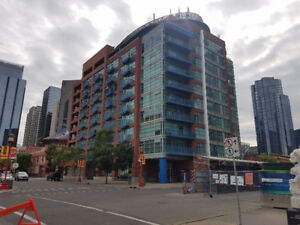 Executive condo in Eau Claire - price cut and incentives