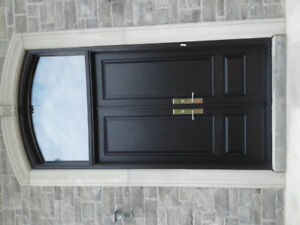 Buy the Best Fiber Glass Entry Door from Manufacturer Directly!!