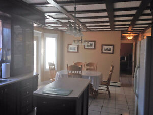 Executive Home For Sale in Spaniards Bay!!!! St. John's Newfoundland image 7