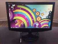 "AOC 931Swl 18"" inch Widescreen LCD Monitor"