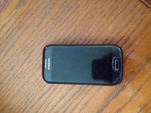 Samsung Galaxy S4mini Locked (Bell)!!!!!