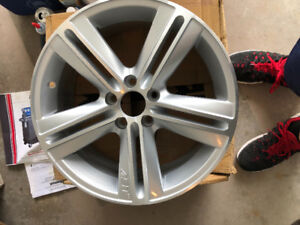 16 inch rims brand new set of 4
